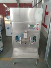 全自动车用尿素灌装机液体定量灌装机
