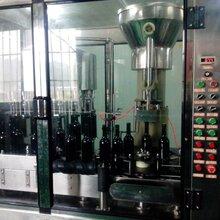 酵素灌装设备厂家果汁酵素生产设备厂家