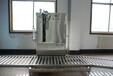 滄獅自動化油脂灌裝機,上海食用油灌裝機