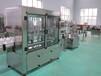 玻璃水灌装机厂?#39029;?#29992;尿素灌装机全自动液体定量灌装机