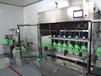滄獅自動化次氯酸鈉液體灌裝機,智能84灌裝機酒精灌裝機消毒液灌裝機瑰麗多彩