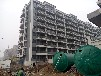 供应杭州富阳玻璃钢化粪池