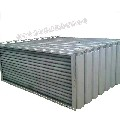 定型机散热器