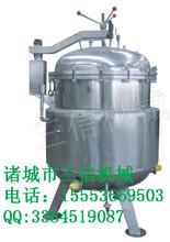 苹果罐头煮锅煮锅价格图片