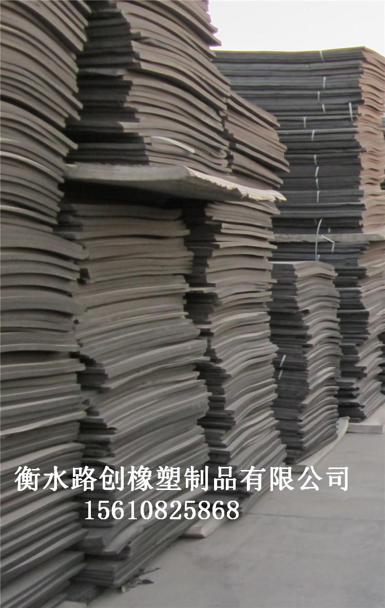 泡沫板_绿能挤塑厂(图)_泡沫板材-武汉特种玻璃