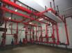 东莞工厂消防保养消防设备安装维修