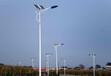 广西玉林市/玉州区太阳能LED道路灯厂、LED太阳能路灯厂可咨询浩峰照明