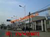 广西田阳县路灯批发-广西太阳能路灯价格广西太阳能路灯厂家