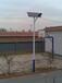 浙江省台州LED太阳能路灯,信号灯,高杆灯,5米,6米,7米