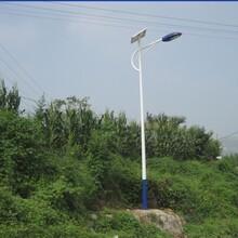 四川省巴中南江县LED太阳能路灯,高杆灯生产厂家