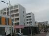 浙江舟山LED太阳能路灯,高杆灯,庭院灯生产厂家
