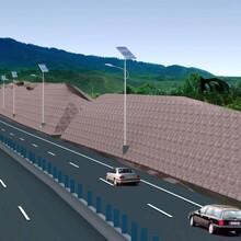 河北省唐山玉田LED太阳能路灯,高杆灯,庭院灯,生产厂家