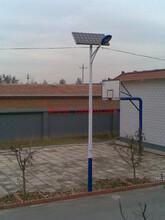 辽宁省沈阳市信号灯,高杆灯,LED太阳能路灯生产厂家