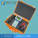 7011-zy蓄电池内阻测试仪内阻测试仪厂家