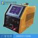 蓄电池充放电修复仪蓄电池单体活化仪价格如何