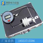 绝缘子电压分布测试仪、绝缘子零值测试仪价格绝缘子测试仪型号图片