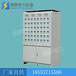 母线式蓄电池化成充放电电源ZY-3000GH