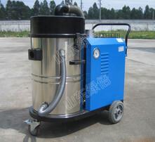 LC100大型工业吸尘器,LC100大型吸尘器厂家,LC100大型吸尘器参数,大型工业吸尘器图片