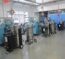 大型工业吸尘器,大型工业吸尘器厂家,LC100大型工业吸尘器,大型工业吸尘器价格图片