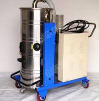 工业吸尘器,大型工业吸尘器,大型工业吸尘器厂家,大型工业吸尘器价格图片