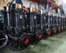 气动清淤泵厂家