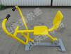 社区健身器材直销双人健骑机室外户外健身器材路径体育