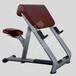供應DEG1813牧師椅健身器材
