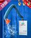 移动式单臂焊烟净化器电焊机烟尘烟雾除尘环评达标厂家直销