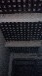 西安建筑加固-西安碳纤维加固价格