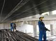 陕西建筑改造公司碳纤维加固工程哪家强