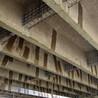 兰州建筑加固公司