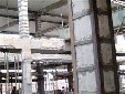 宝鸡钢结构工程