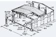 宝鸡加固建筑工程专业123