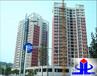渭南加固公司渭南房屋建筑工程