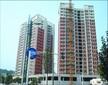陕西建筑改造房屋建筑工程哪里有