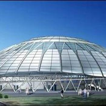陕西建筑改造公司钢结构工程哪家强