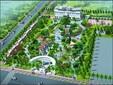 陕西建筑改造公司园林绿化工程哪家强
