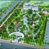 建筑改造园林绿化工程