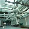 建筑改造机电设备安装工程