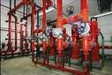 陕西建筑改造机电设备安装工程哪里有