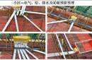 陕西建筑改造公司机电设备安装工程哪家强