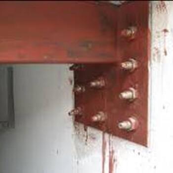 高强化学锚栓加固-化学锚栓加固-内蒙古建筑加固工程公司