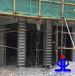 西安建筑加固-西安包钢加固技术