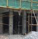 山西加固公司包钢加固工程哪家最专业