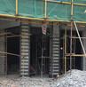 柱子包钢加固-包钢加固-甘肃建筑加固工程公司