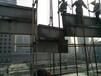 渭南加固公司混凝土静力拆除工程哪家最专业-陕西诚伦建筑-陕西专业加固公司