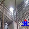 榆林建筑加固公司