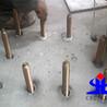 高强化学锚栓加固-锚栓加固-甘肃建筑加固工程公司