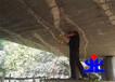 汉中加固公司-楼板裂缝灌浆修补加固工程-陕西诚伦建筑-陕西专业加固