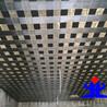 西安建筑加固公司